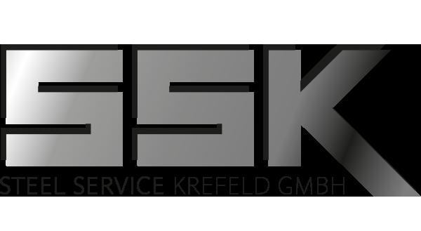 Steel Service Krefeld