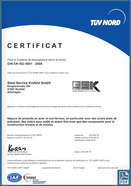 ssk_iso9001_fr