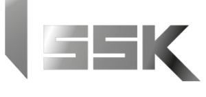 Steel Service Krefeld GmbH